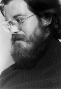 JDS in 1978